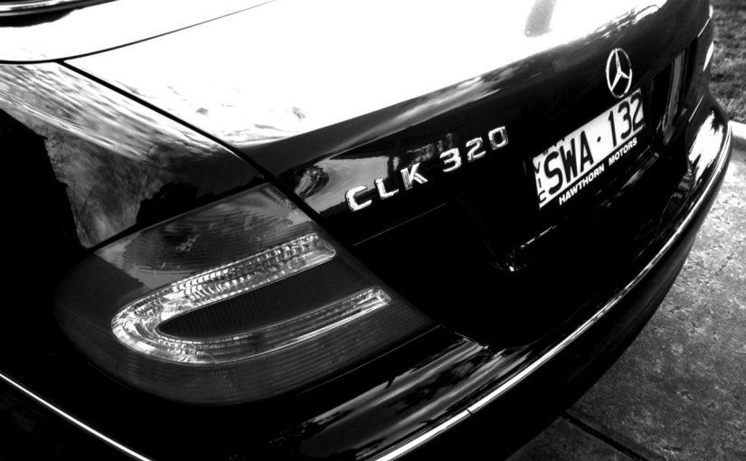 21. Grzejnik samochodowy