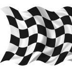 Długa lista Mistrzów Świata F1