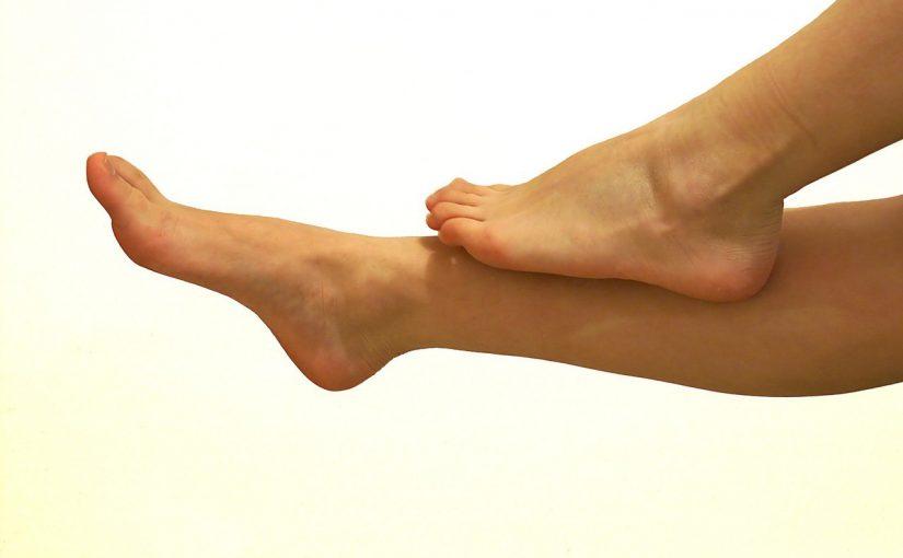 Regeneracja skóry w gabinecie kosmetycznym – gwarancja pięknej cery