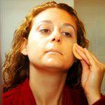 Medycyna estetyczna poprawia komfort życia