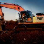Firmy budowlane są ciągle poszukiwane