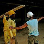Podpiszmy umowę z firmą budowlaną